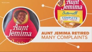 Master P hopes his Black-owned food brand will replace Aunt Jemima, Uncle Ben's
