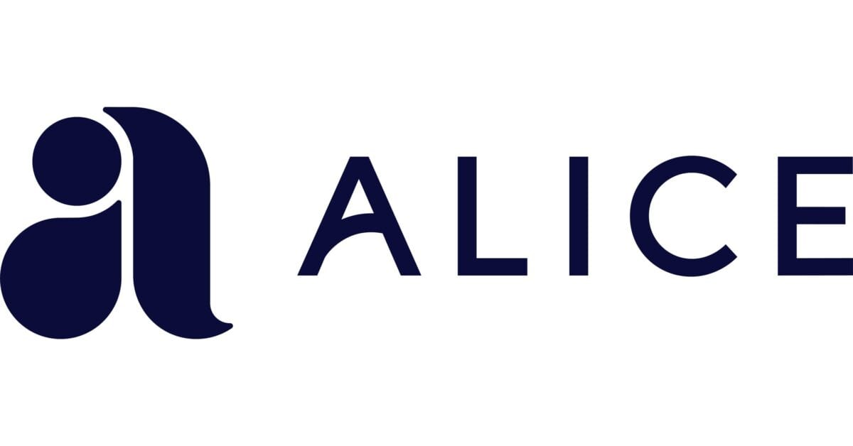 Hello Alice And The NAACP Announce A Long-Term Partnership To Deploy Over Four Million Dollars In Grants And Resources Through The Black-Owned Business Center