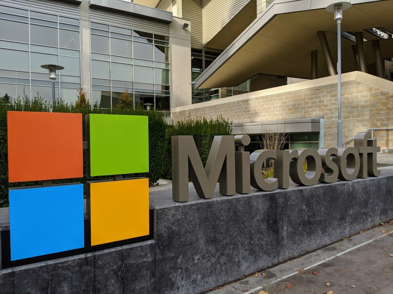 U.S. government scrutinizes Microsoft's plan to spend $150M on diversity and inclusion programs