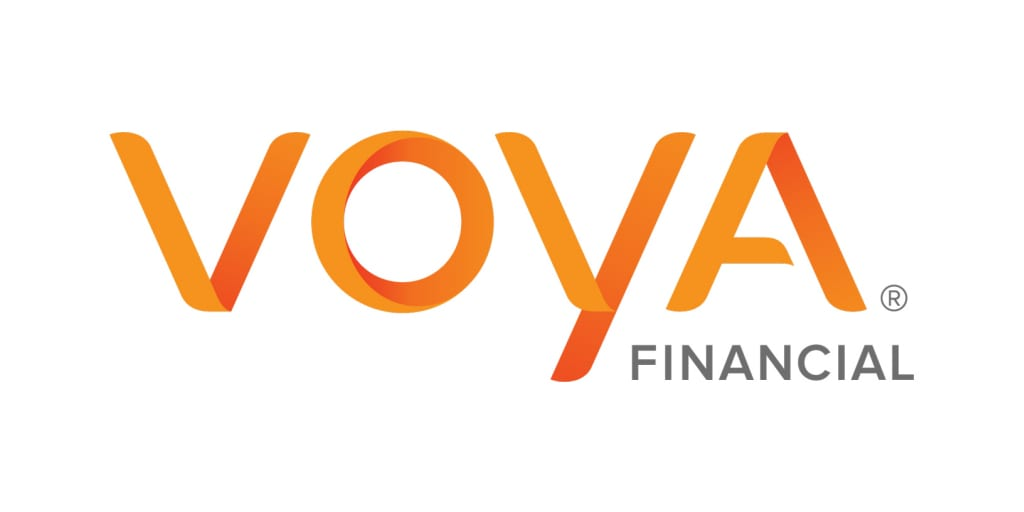 Voya Launches New Program to Boost Retirement Savings for Minority-Owned Businesses