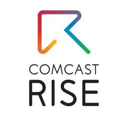 Comcast RISE Awards More Than 20 Black-Owned Small Businesses in South Florida