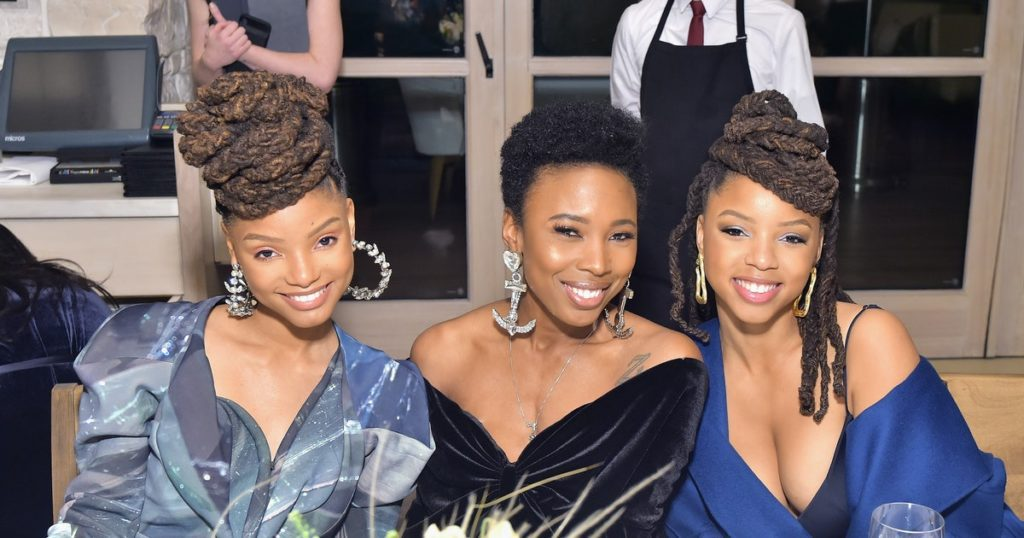 Stylist Zerina Akers Launches Online Marketplace For Black-Owned Businesses