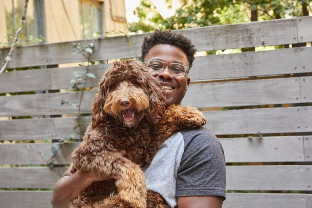 16 Black-Owned Pet Businesses We're Ready to Spend All Our Money On Right This Second