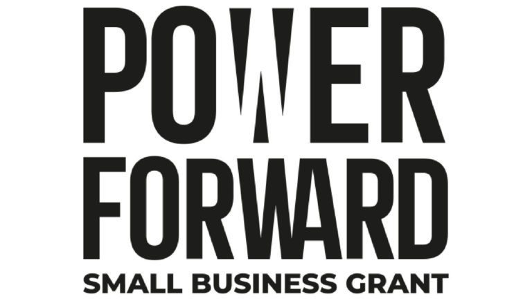 $25,000 in grants available to black-owned small businesses in Massachusetts