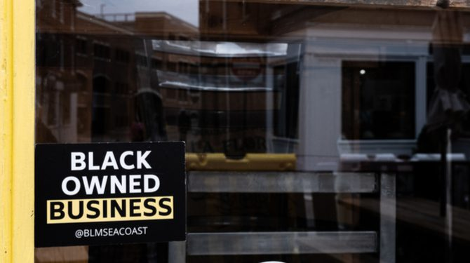MoFo launches pro bono support programme for black-owned businesses
