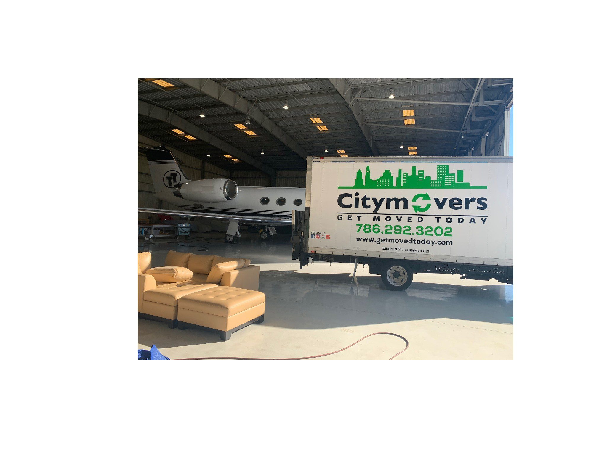 best moving companies in florida cccc 2