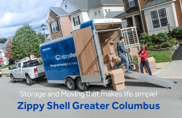 affordable movers columbus ohio