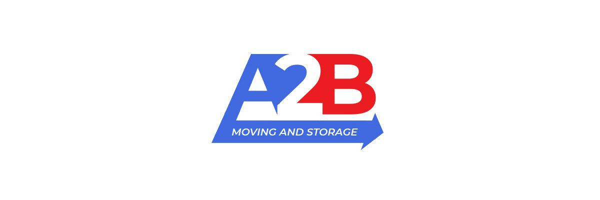 A2B cover movers dc area