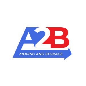 LOGO 500x500 movers dc area 300x300